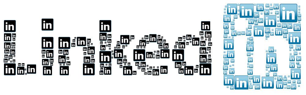 Las redes profesionales se extienden en el mercado
