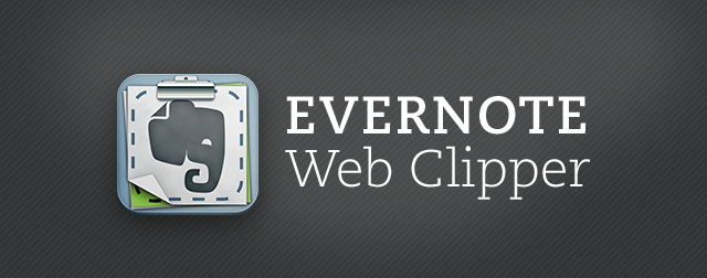 web_clipper