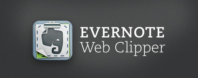 web_clipper