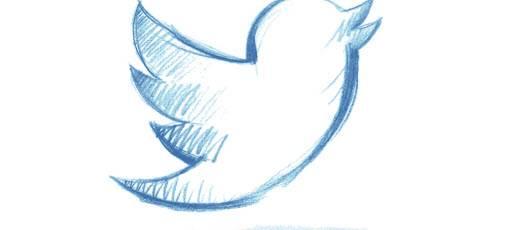 La actualidad de Facebook, Twitter e Instagram