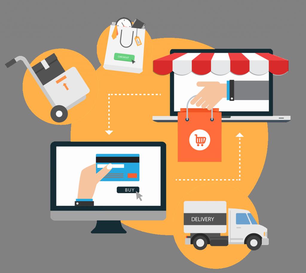 UX Rank e-commerce