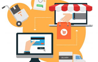 UX Rank e-commerce