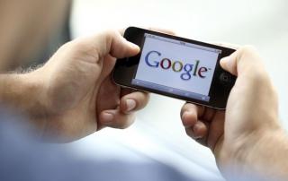 Google extiende las páginas AMP a todas sus búsquedas móviles
