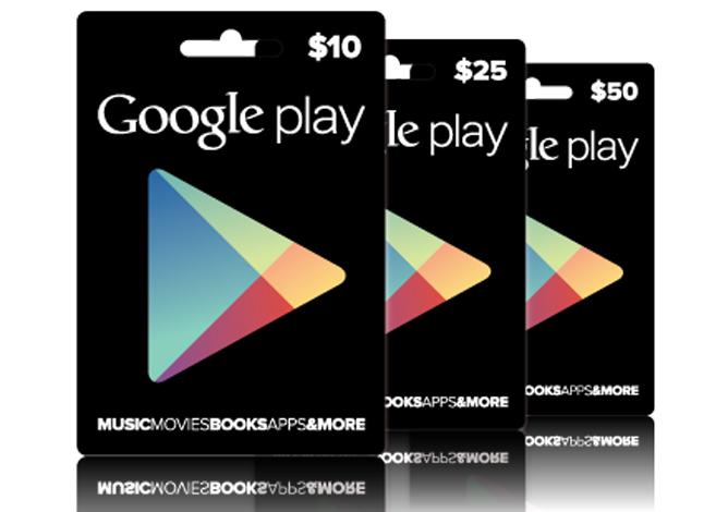 El 50% de los españoles nunca ha pagado por una App