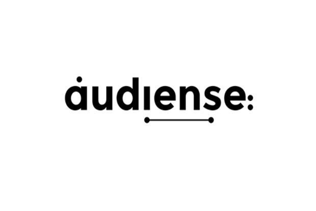 SocialBro evoluciona y se convierte en Audiense