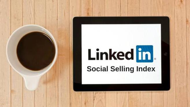 Tu actividad en Linkedin medida con el índice SSI