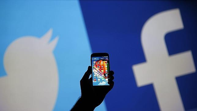 Facebook y Twitter se vuelven más accesibles