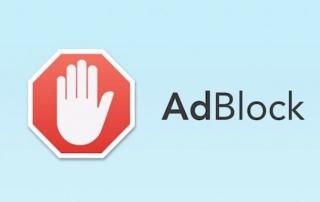 Google contra los AdBlocks