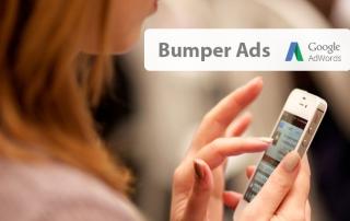 nuevos anuncios adwords