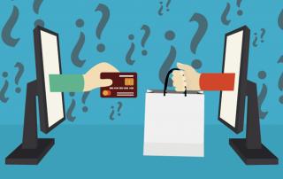¿Termina de despegar el e-commerce en España?