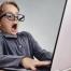 Email marketing, la asignatura pendiente del e-commerce en España