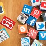 ¿El poder de la información salta de los medios a las redes sociales