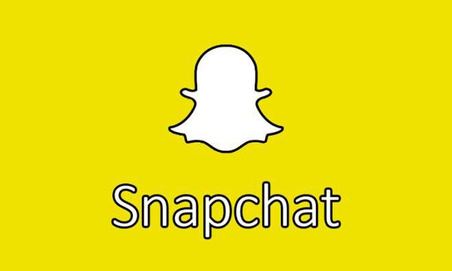 Hablemos de Snapchat…
