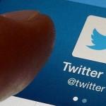 Twitter: ¿Crisis de identidad o lucha por la supervivencia?