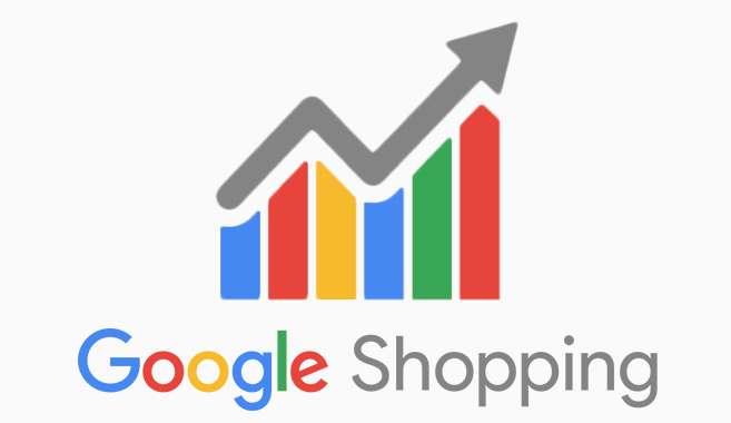 Las ventas a través de Google Shopping crecen un 52%