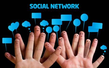 Redes Sociales: Últimas actualizaciones