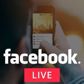 Redes Sociales- Las últimas actualizaciones3