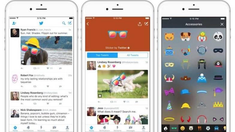 Redes Sociales- Las últimas actualizaciones4