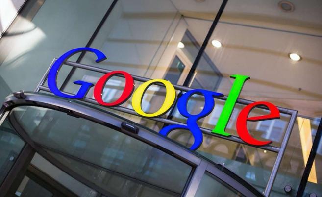 Google pagará a los editores italianos por usar sus contenidos