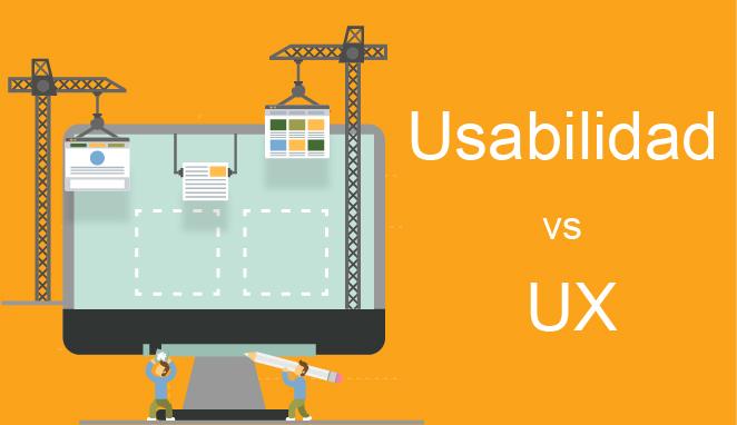 ux-usabilidad-web