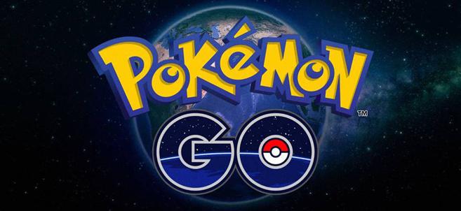 La fiebre de Pokemon Go: datos y curiosidades
