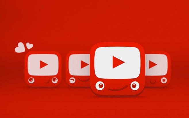 YouTube Kids: ¡El control parental necesita ayuda!