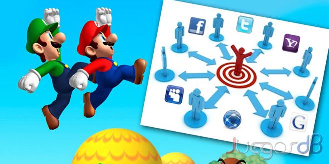 La influencia de los videojuegos y las redes sociales en las calificaciones académicas
