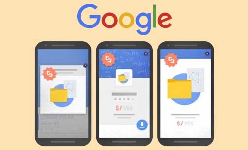 UX Google
