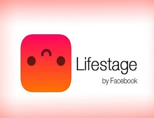 Facebook apunta a los adolescentes con Lifestage