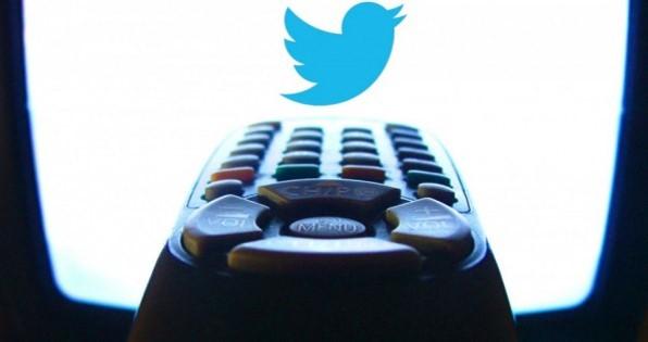Twitter 'agranda' sus tweets
