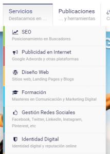 ejemplo-menu-1