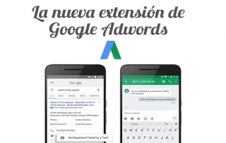 nueva-extension-adwords
