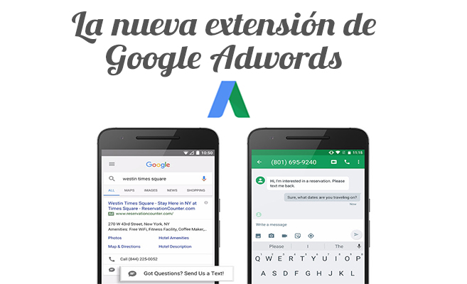 nueva-extension-adwords