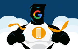 google-moviles