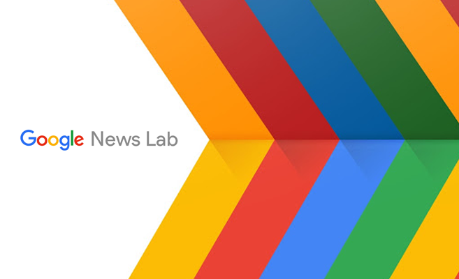 Google lanza Fact-Check para corroborar la veracidad de las noticias