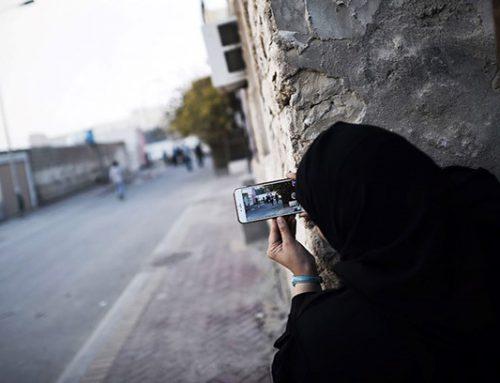 Los gobiernos y su persecución a las apps