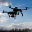 drones-e-commerce-top-position