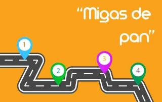 migas-de-pan-ux-01