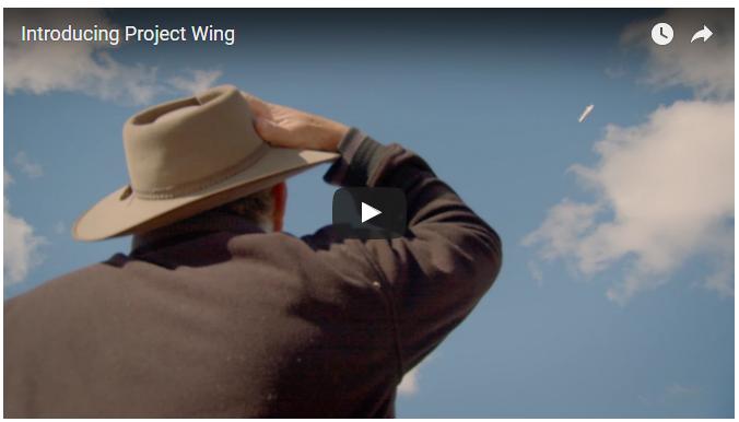 project-wing-australia-google