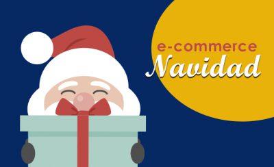 e-commerce-navidad