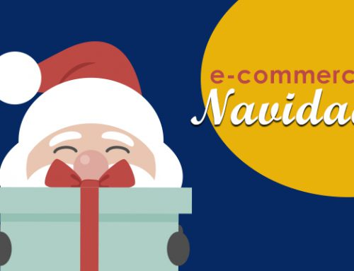Cinco consejos para triunfar en e-commerce esta Navidad