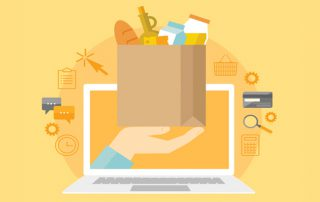 El-e-commerce-de-alimentación-cierra-el-año-con-un-crecimiento-imparable