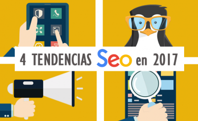 tendencias-seo-2017