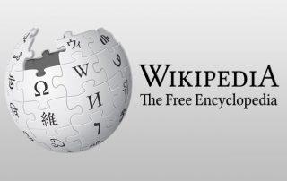 Los artículos más editados en la Wikipedia en 2016