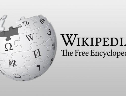 ¿Quién controla la Wikipedia?