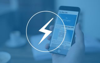 Accelerated Mobile Pages (AMP) vs Progressive Web Apps (PWA)