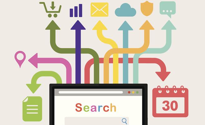 Ciberseguridad en la identidad digital corporativa