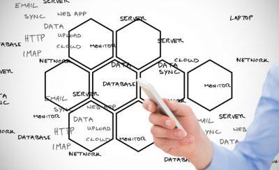 UX y arquitectura de la información
