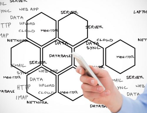 La diferencia entre Diseño UX y Arquitectura de Información