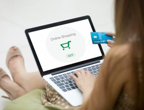 ¿Cómo detectar que una tienda online es falsa?